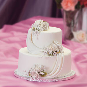 Difference Between Cake Decorating Modelling Pastes Bakingshop Com