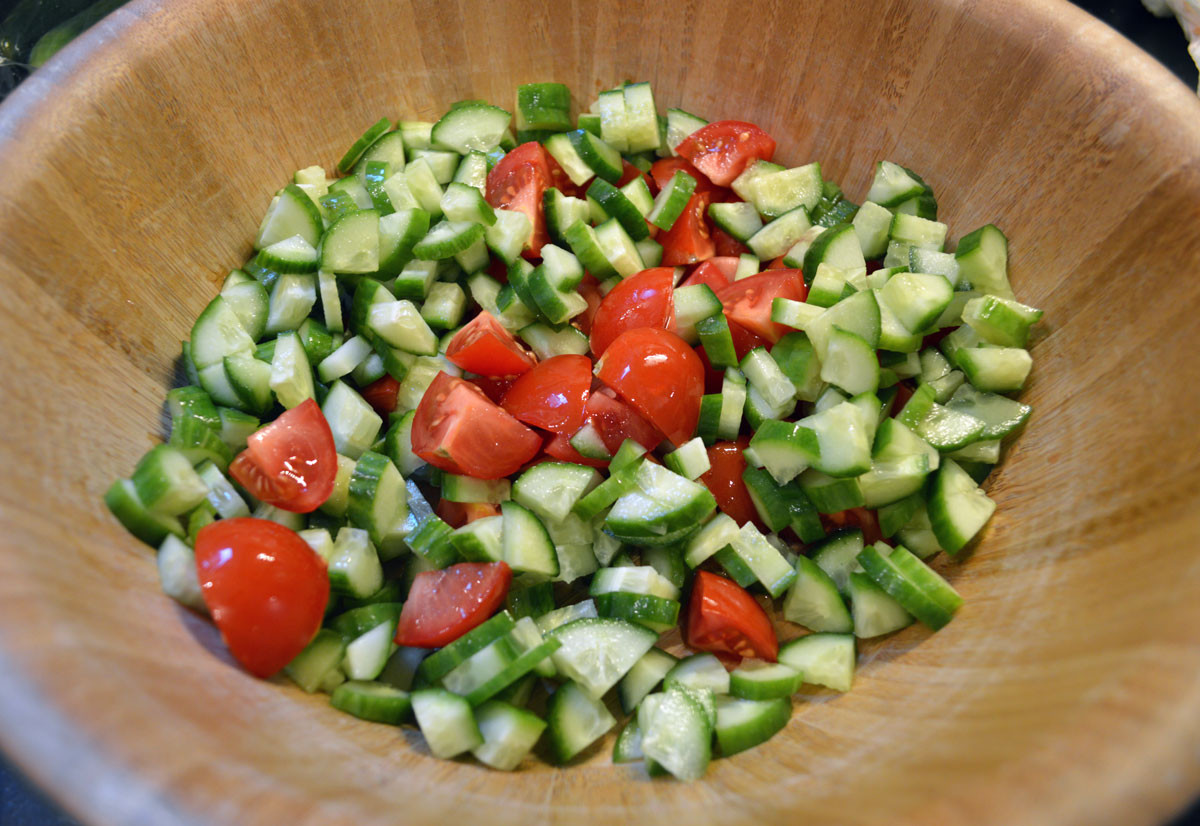 Campari tomatoes and persian cucumbers.jpg