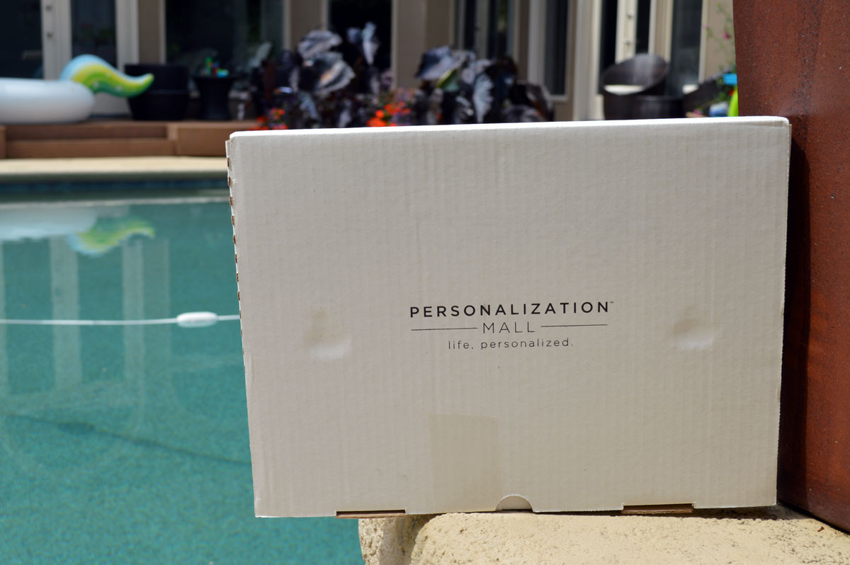 Personalization Mall Deals