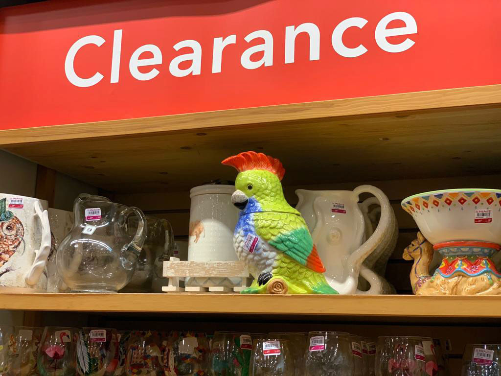 pier1imports clearance deals
