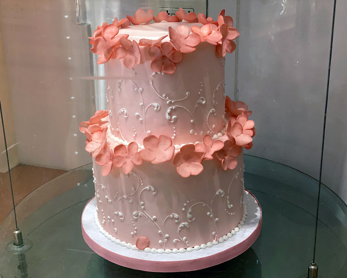 simple cake decorating ideas with fondant.htm difference between cake decorating modelling pastes bakingshop com  cake decorating modelling pastes