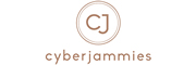 Cyber Jammies UK logo