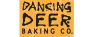 Dancing Deer logo
